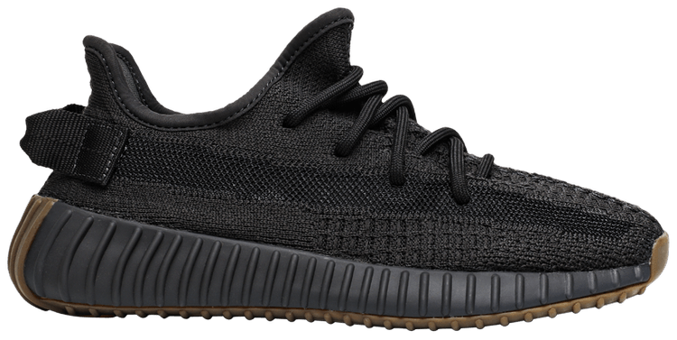 """Yeezy Boost 350 v2 """"CINDER"""" OVERVIEW & RESELL ESTIMATE"""
